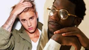 Gucci Mane & Justin Bieber
