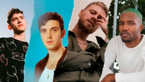 artistas gays