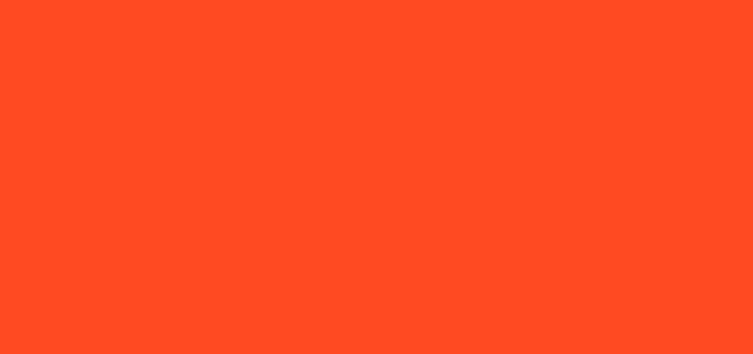 ESCUTAI